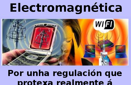 contaminacion-electromagnetica