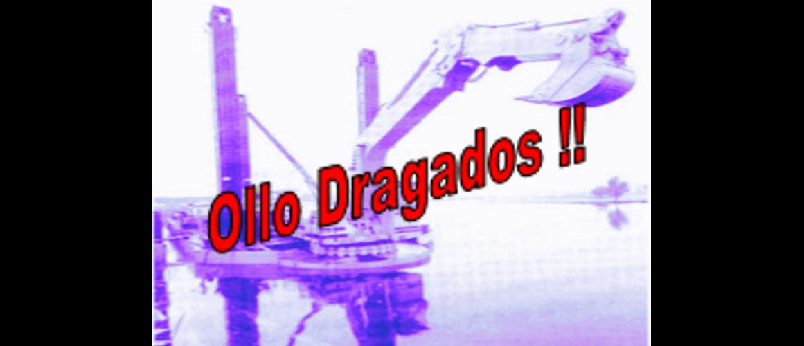 Dragados-2-md