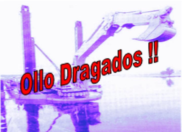 Dragados-2
