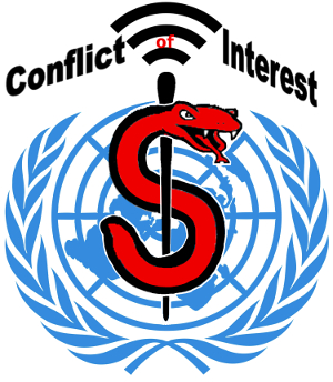 WHO.conflict.of.interest-1