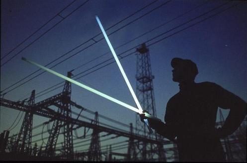 art067-electromagneticos-altatension
