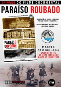 cartel_estrea_PARAISO.ROUBADO-30.05.2017