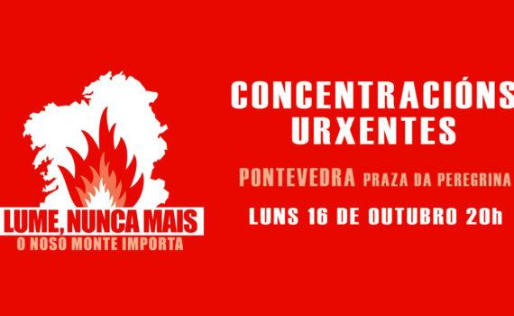 Concentracion.luns.16.10.17-3