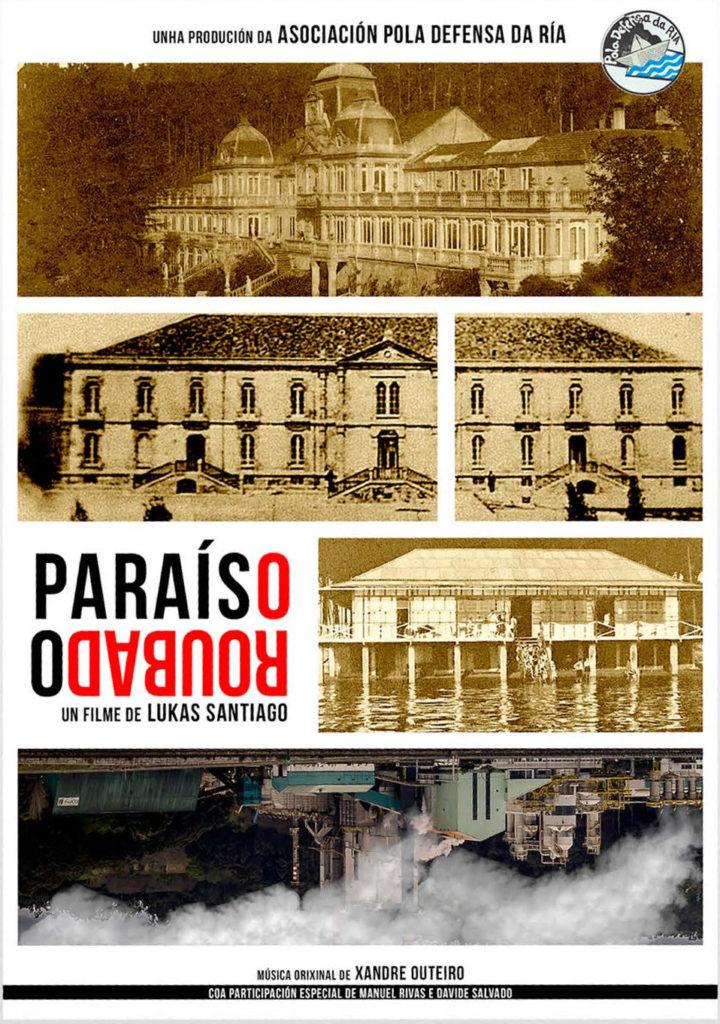 paraiso.roubado.br