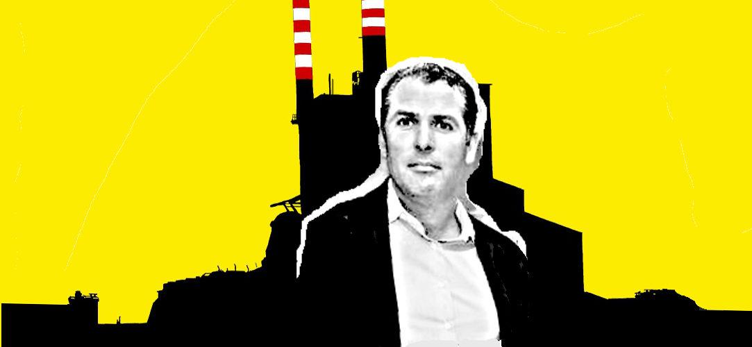 Rafael.Dominguez.0