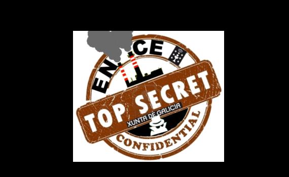 ENCE.top.secret.md